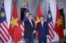 Phó Thủ tướng Phạm Bình Minh hội đàm với Bộ trưởng Ngoại giao Malaysia