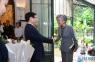 Phó Thủ tướng Phạm Bình Minh đón, hội đàm với Bộ trưởng Ngoại giao Hàn Quốc Kang Kyung Wha