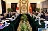 Việt Nam - Nhật Bản: Tăng cường tin cậy chính trị và hiểu biết lẫn nhau