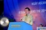 Phó Thủ tướng Phạm Bình Minh: Việt Nam luôn gắn bó với ngôi nhà chung ASEAN